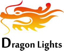 Dragon Lights
