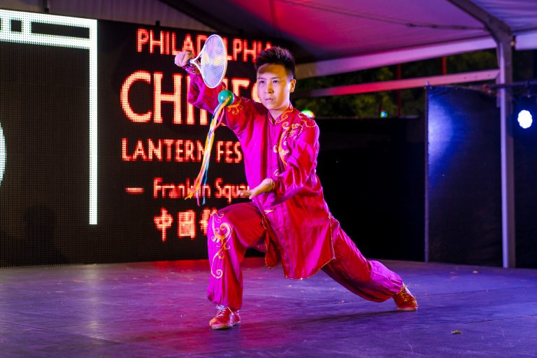 PCLF2019 Performance_JeffFusco-Tianyu (73).jpg(副本)