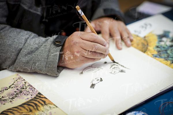Luis-F.-Mameri-Tianyu-Arts-and-Culture-Day-5_6-95-768x512