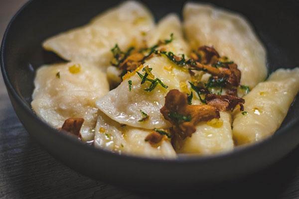 bowl-close-up-cuisine-688803-768x512